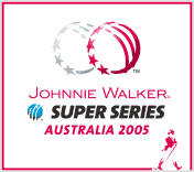 Johnnie Walker Super Cricket 2005 (176x208)