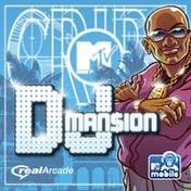 MTV Cribs DJ Mansion (128x160)