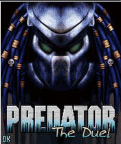 Predator The Duel (240x320)