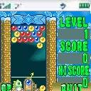 Download 'Puzzle Bobble (128x128)' to your phone