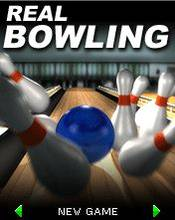 Real Bowling (176x220)