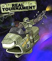 Real Tournament (176x208) Nokia 6630