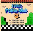 Download 'Super Mario Bros 3 (176x220)' to your phone