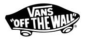Download 'Vans Skate And Slam (128x160)' to your phone