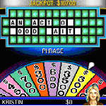 Download 'Wheel Of Fortune (176x208)' to your phone